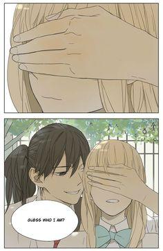 Tamen De Gushi. If Sun Jing did that to me, I'd slap her beautiful face. Its a reflex of mine.