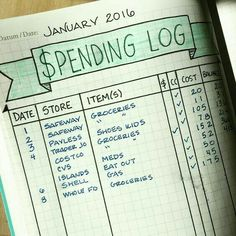 Planejando e Criando Hábitos Financeiros