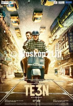 watch movie Te3n (2016) online - http://bioskop21.id/film/te3n-2016