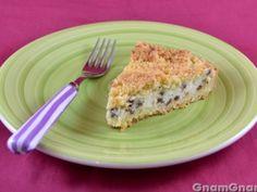 Ricette Dolci e torte - Ricette con foto passo passo - Pagina 5