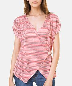 LANIDOR.COM - Shop Online | T-shirts