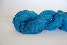 Check out SKY BLUE ~ ARAN Pure natural Cotton yarn ~ co.no 19 on appleoakfibreworks Color Inspiration, Fiber Art, Craft Supplies, Arts And Crafts, Sky, Throw Pillows, Pure Products, Yarns, Unique Jewelry