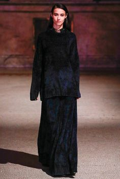 Creatures of Comfort - Fall 2015 Ready-to-Wear - Look 30 of 38