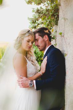 Nadia Basson Photography (700) Basson, Wedding Dresses, Photography, Fotografie, Bridal Dresses, Photograph, Alon Livne Wedding Dresses, Weeding Dresses, Photo Shoot