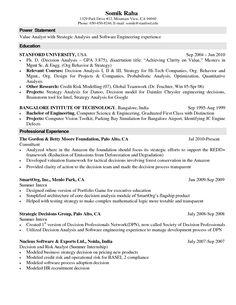 good resume examples http www jobresume website good resume