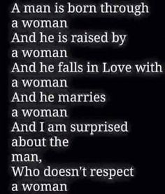 Find Singles with POF Online Dating Personals Service Great Quotes, Quotes To Live By, Me Quotes, Inspirational Quotes, Truth Quotes, People Quotes, Dating Personals, Men Vs Women, Men Vs Boys