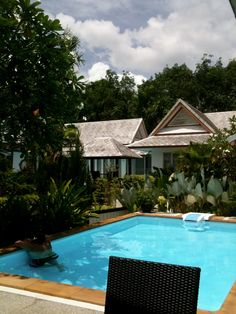 Aonang, Thailand
