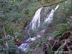 Cataract Falls - Fairfax