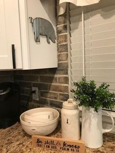 s diy faux brick wall projects, Faux Brick From Walls to Backsplash and Beyond Faux Brick Wall Panels, Brick Wall Paneling, Old Brick Wall, Brick Walls, Faux Brick Backsplash, Kitchen Backsplash, Backsplash Ideas, Herringbone Backsplash, Hexagon Backsplash