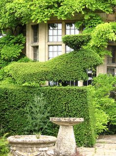 10Best Visits England's Most Beautiful Gardens: Romance Photo ... on