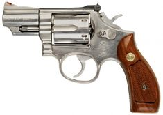 smith and wesson model 66 | Smith & Wesson Model 66 images
