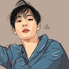 Taehyung Fanart, Kpop Fanart, Artworks, Fan Art, Anime, Fanart, Anime Shows