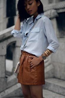 Fashion Inspiration - LoLoBu