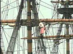 Historical Essay on the colonial era ..pilgrims?