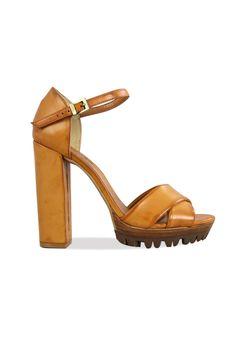 Estas sandalias no solo se caracterizan por su comodidad y estilo b2d9720e81b0