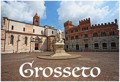 Grosseto, trovi i prodotti Poggiolini Pasta Fresca nei punti vendita: https://goo.gl/BKlhZr [Photo Credits: Di Vinti - https://goo.gl/ZKxdQQ]