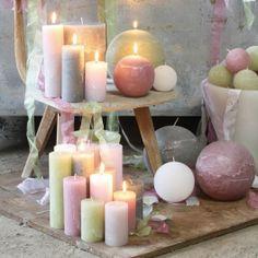 Paraffine pure en sac de 25 kg pour fabriquer des bougies soi-même