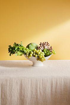 Healthy Vegetables - Nutritional Foods - Oprah.com