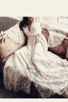 Helena Mareque, puro romanticismo