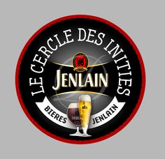 sous bock - Recherche Google Sous Bock, Juventus Logo, Team Logo, Logos, Google, Beer Glassware, Logo