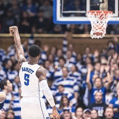 6a0c3df5ff7 65 Best Sports images in 2019