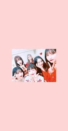 Gfriend wallpaper lockscreen HD Sowon Yerin Eunha SinB Umji Yuju Fondo de pantalla Lockscreen Hd, Gfriend Yuju, Polaroid Photos, G Friend, Kpop Aesthetic, Aesthetic Wallpapers, Kpop Girls, Girl Group, Iphone Wallpaper