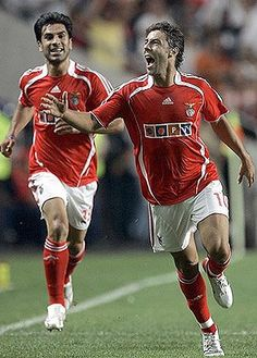 261 Best Benfica soccer images in 2019  cd10ab6294f2c