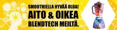 Viidakkotohtori-verkkokaupan kampanjateaseri (4/4). Visuaalinen toteutus vapaaehtoistyönä ammattitaidon ylläpitämiseksi, Natasha Varis, 2014.