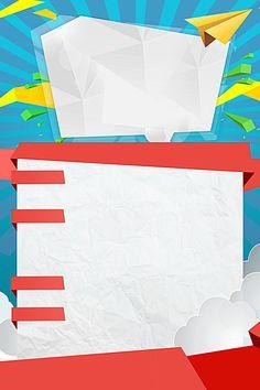 Simple Background Images, Black Background Wallpaper, Background Clipart, Background Design Vector, Cartoon Background, Geometric Background, Wallpaper Backgrounds, Powerpoint Background Templates, Powerpoint Design Templates
