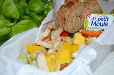 Gr�nt til madpakken uden rugbr�d http://sundemadpakker.dk/gront-til-madpakken-uden-rugbrod/