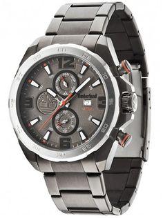 http://kloxx.gr/men/timberland-swains-multifunction-stainless-steel-bracelet-14114jsus-61m