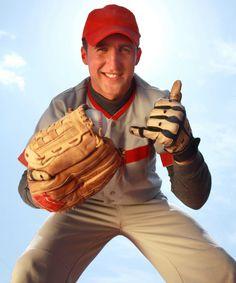 How To Choose The Best Baseball Gloves Reviews #baseball #gloves