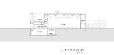 Jeju Provincial Art Museum,section 01
