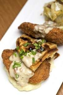 Cravin' Cajun: American southern Cajun and Creole soul food comes east to the UAE   The National