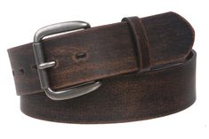 Snap On Oil Tanned Top Grain Genuine Vintage Retro Western Cowhide Leather Belt Brown Leather Belt, Leather Belts, Cowhide Leather, Vintage Men, Retro Vintage, Mens Fashion, Oil, Sweeney Todd, Watch Straps