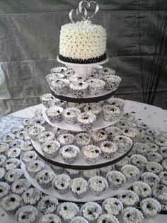 bolo-de-cupcake-2.jpg 433×578 pixels