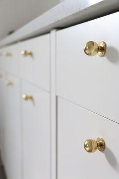 IMG_6071 Knobs And Handles, Door Handles, Kitchen Corner, Beautiful Interior Design, Nordic Design, Budapest, Stockholm, Kitchens, Spain
