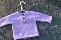 troja1 Baby Sweaters, Little Ones, Knit Crochet, Cold Shoulder Dress, Knitting, Dresses, Babys, Cardigans, Children
