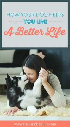 Living happier lives with pets // PoochDogTraining.com // Pooch Dog Training // dog training // dog // puppy //