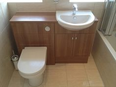 Fantastic Roca Basin Furniture  Buy Roca Bathrooms From BMF Leeds For 0
