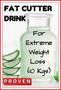 Fat Burning Tea, Fat Burning Detox Drinks, Weight Loss Drinks, Healthy Weight Loss, Fat Cutter Drink, Flat Belly Diet, Healthy Drinks, Fun Drinks, Health And Beauty