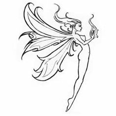 ✿ Tattoos ✿ Celtic ✿ Norse ✿ Fairy