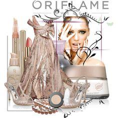 ¿Quieres probar los #cosméticos de #Oriflame? Hazte Clienta Vip aquí http://my.oriflame.es/malena y podrás disfrutar de todas las promociones y ofertas exclusivas para ti.