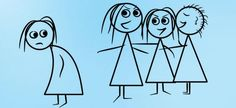 School Hacks, School Tips, Bullying, Education, Children, Boys, Fictional Characters, Young Children, Baby Boys
