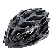 f1798bbc SUNVP Helmet Bicycle Ultralight Adult Road Bike Helmet Integrated MTB  Cycling Helmets Blck M2165 2283 *