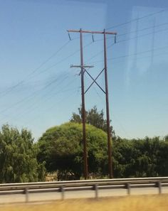H-Frame Yakimer Transmission Tower, Electric Power, Utility Pole, United States, Type, Frame, Picture Frame, Frames