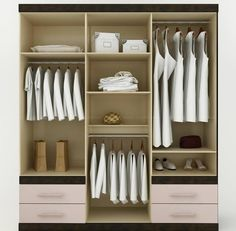 Modelos-guarda-roupas-quarto-pequeno-casal