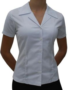modelagem de camisete - Pesquisa Google