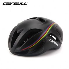 Bicycle Helmet New X-tracer Mtb Bike Helmet All-terrai Cycling Mountain Bicycle Sports Safety Helmet Off-road Visor Bike Cycling Helmet Bmx Suitable For Men And Women Of All Ages In All Seasons