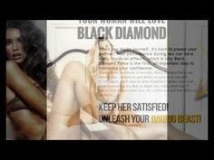 How Black Diamond Force Leads To Better Married Life?